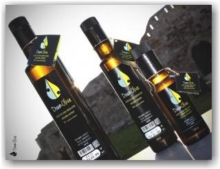 Aceite de oliva DourOliva