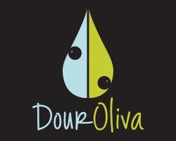 DOUROLIVA · Aceite de Oliva Virgen Extra